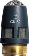 AKG CK 32