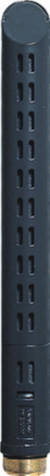 AKG CK 80
