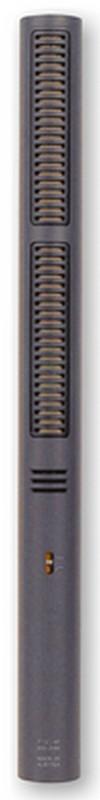 AKG C 568 B
