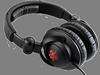 O2 Headphones