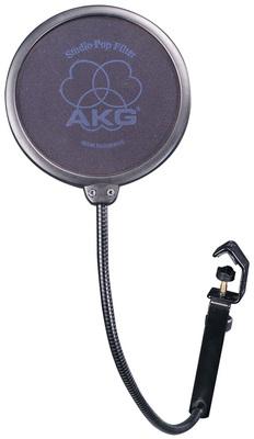 AKG PF 80
