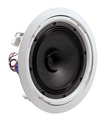 JBL 8128 In-Ceiling Loudspeaker