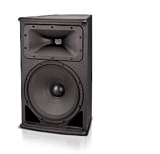 JBL AC2212/00 Loudspeaker