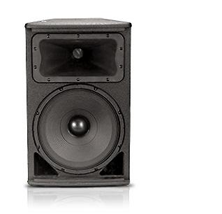 JBL AC2212/64 Loudspeaker