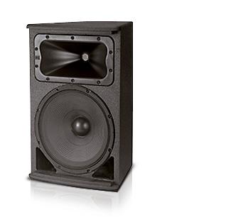 JBL AC2212/95 Loudspeaker