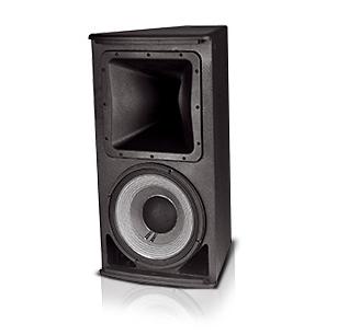 JBL AC2215/00 Loudspeaker