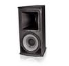 AC2215/00 Loudspeaker