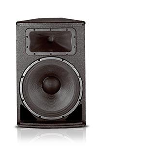 JBL AC2215/64 Loudspeaker