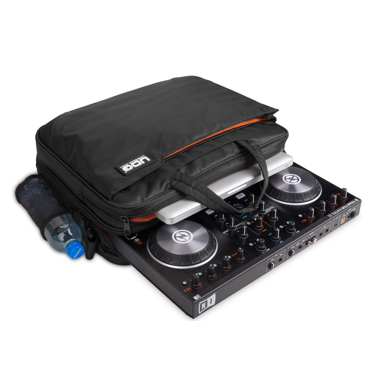 MIDI Controller Slingbag [S]