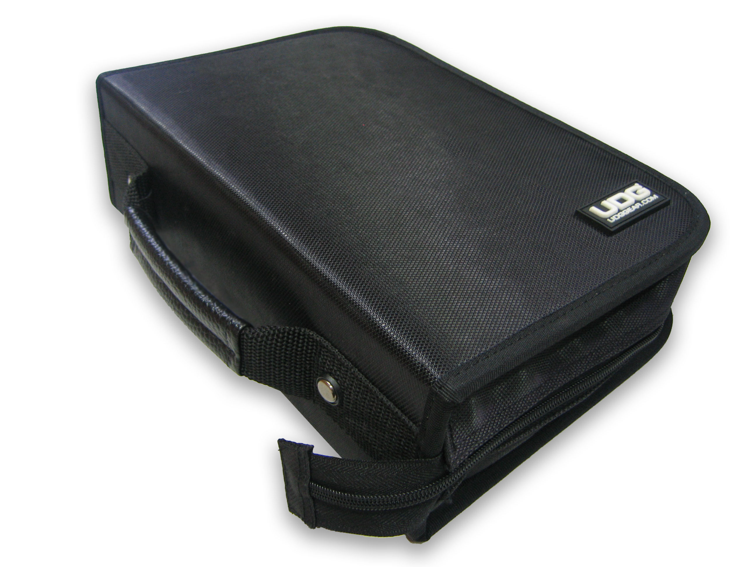 UDG CD Wallet 100 Black