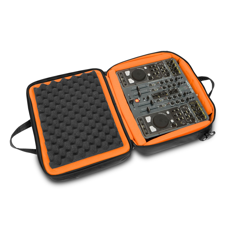 MIDI Controller Slingbag [M]