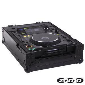 Zomo PC-2000 NSE MK2