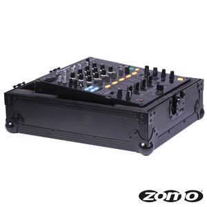 Zomo PM-800 NSE for 1 x DJM-800