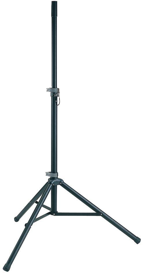 König & Meyer 21450 Speaker Stand