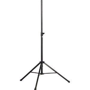 König & Meyer 21435 Speaker Stand