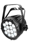 Chauvet Colorado-1 Tri Tour