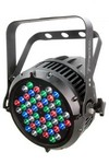 Chauvet Colorado-2 Tour