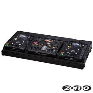 Zomo Flightcase Set 2200 NSE
