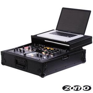 Zomo PM-2000 Plus NSE