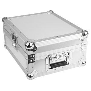 Zomo Flightcase Live 1000 Silver