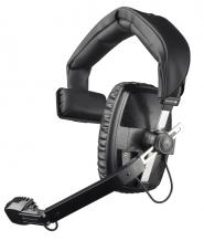 Beyerdynamic DT 108 200/50 Black