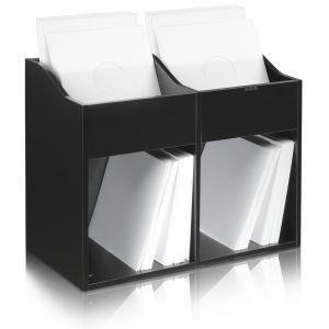 Zomo VS-Box 200/2 Black