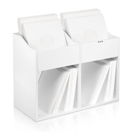 Zomo VS-Box 200/2 White