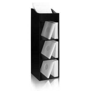 Zomo VS-Box 100/4 Black