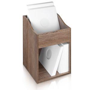 Zomo VS-Box 100/2 Walnut