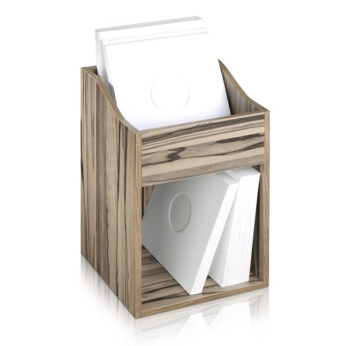 Zomo VS-Box 100/2 Zebrano