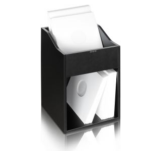 Zomo VS-Box 100/2 Black