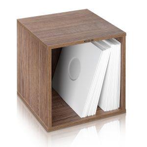 Zomo VS-Box 100 Walnut