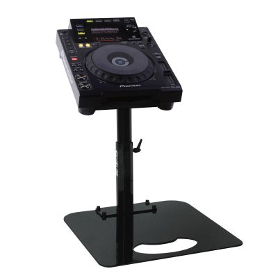 Zomo Pro Stand P-900 for 1 x CDJ-900