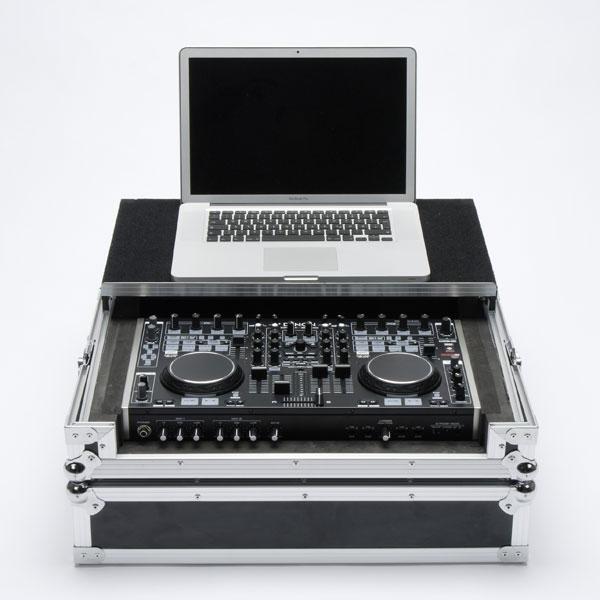 DJ-Controller Workstation MC-6000