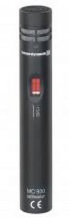 MC 930
