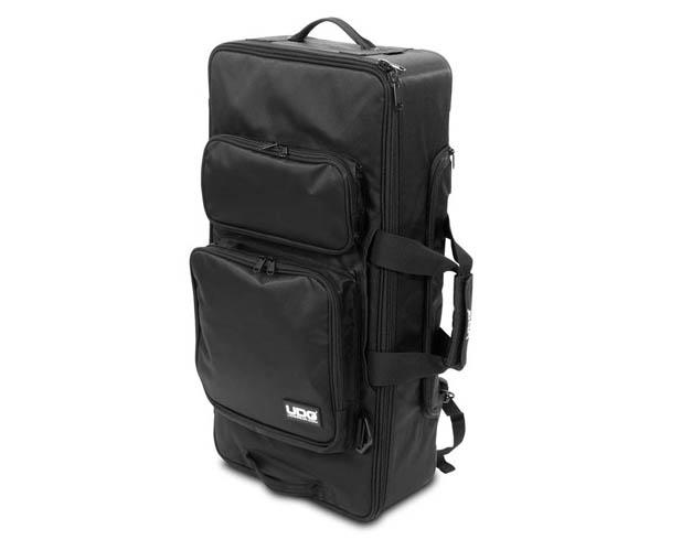 UDG Ultimate MIDI Controller Backpack [L]