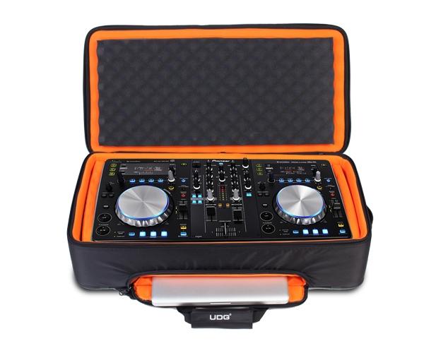 Ultimate MIDI Controller Backpack [L]