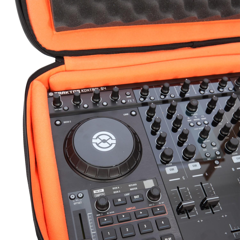 MIDI Controller Slingbag [L]