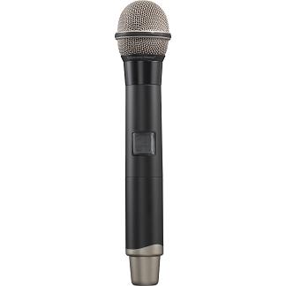Electro Voice R300-HD
