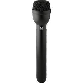 Electro Voice RE50/B