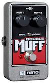 Double Muff