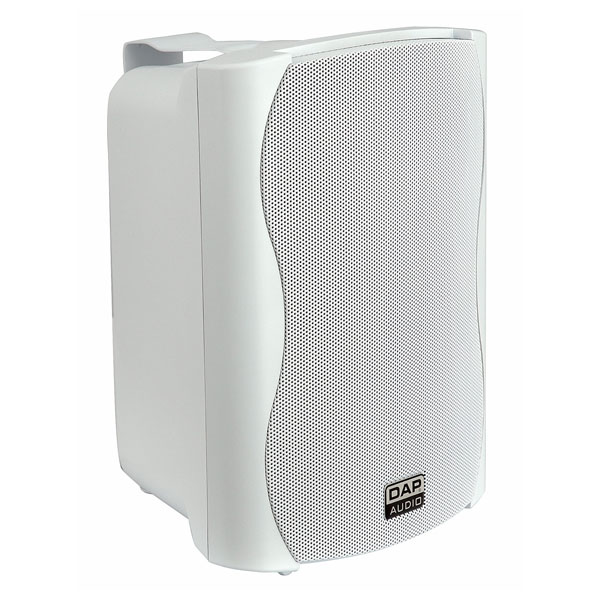 DAP Audio PRA-62 White