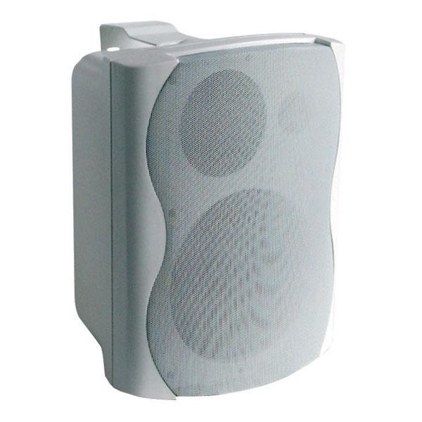 DAP Audio PRA-82 White