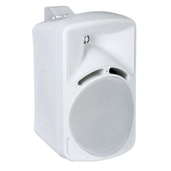 DAP Audio PMA-62 White