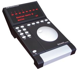 Bricasti Design M10 Remote