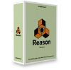 Propellerhead Reason Update X > 8