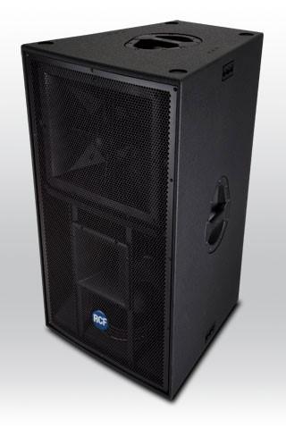RCF 4PRO6001A