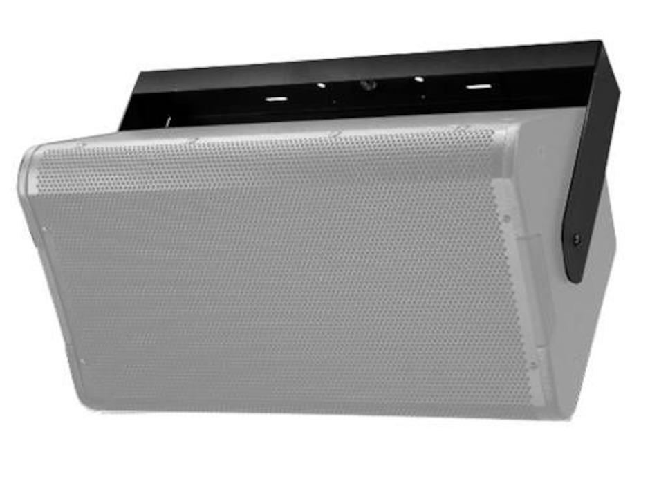 QSC AP-YM10-BK