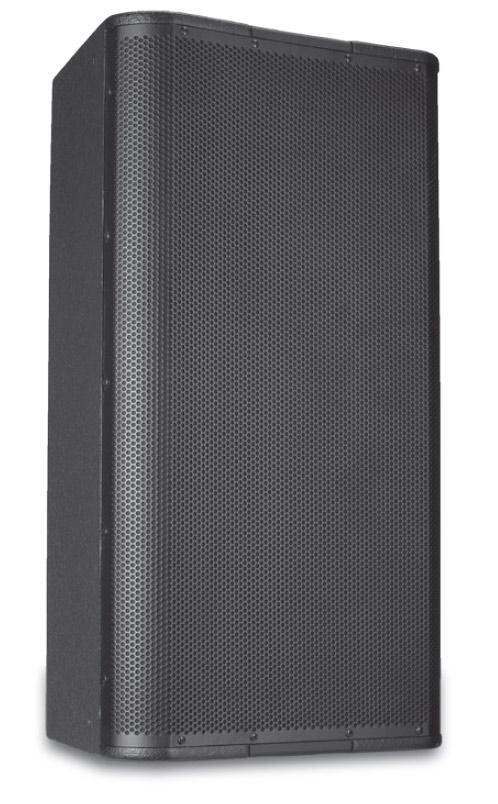 QSC AP-5152 Black