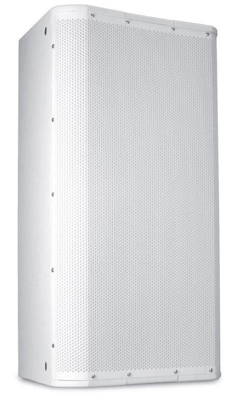 QSC AP-5152 White